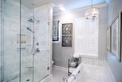 bathroom design nyc bathroom upgrades that will help sell your home 10342