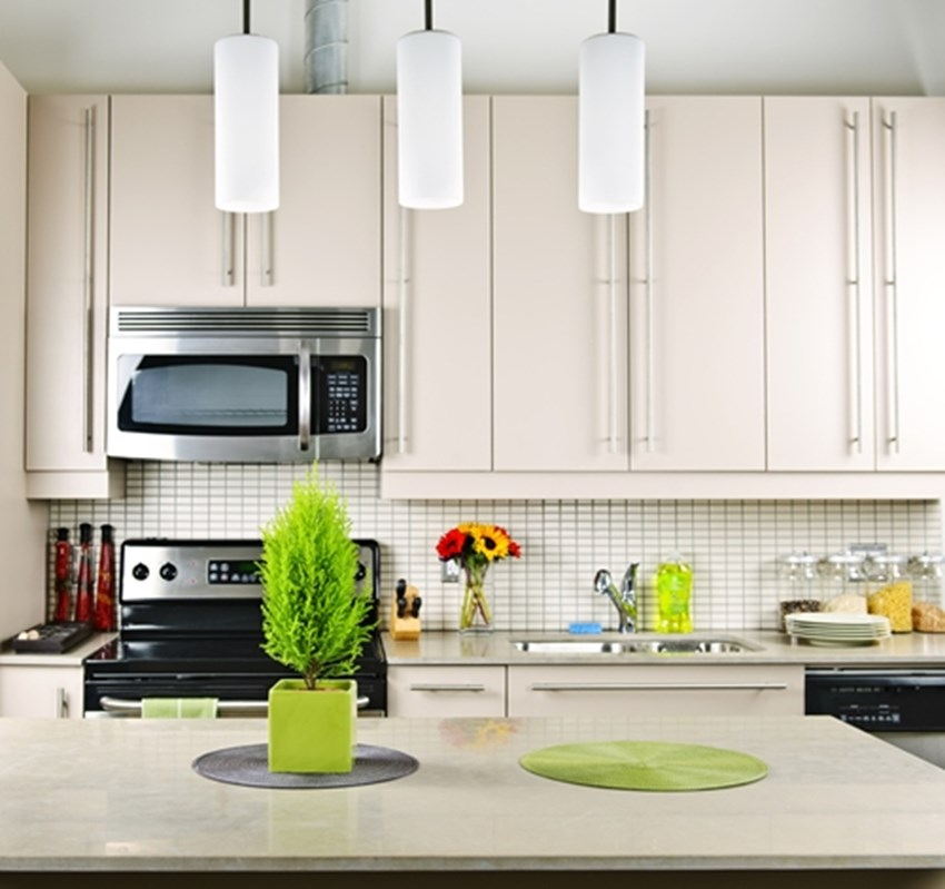 Common kitchen plumbing, electrical problems that add up
