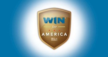 WIN Franchise Opportunities for Military Veterans. WIN Home Inspection ...