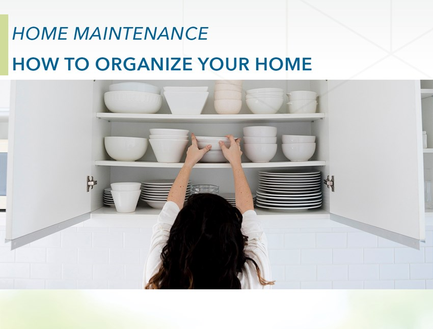 Article_HowToOrganizeYourHome.png