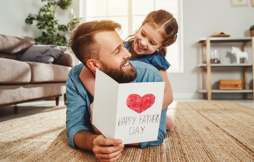 5 Best Social Distancing-Friendly Father's Day Gift Ideas WIN Home Inspection.jpeg